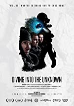Diving Into the Unknown(2016)