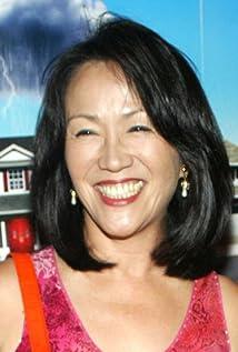 Freda Foh Shen Picture