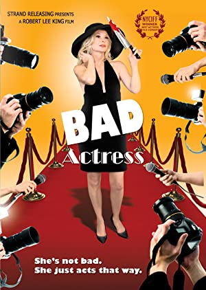 Permalink to Movie Bad Actress (2011)
