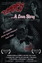 Image of Zombies... a Love Story