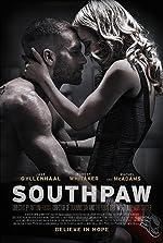 Southpaw(2015)