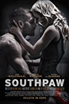 Image of Southpaw