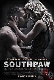 Southpaw (2015)  Bluray 720p x265, Bluray 720p, Bluray 1080p, Bluray HD, Bluray Full HD