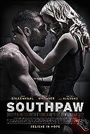 Southpaw 2015