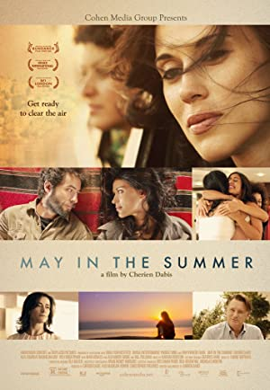 May in the Summer (2013) Download on Vidmate