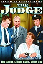Primary image for The Judge