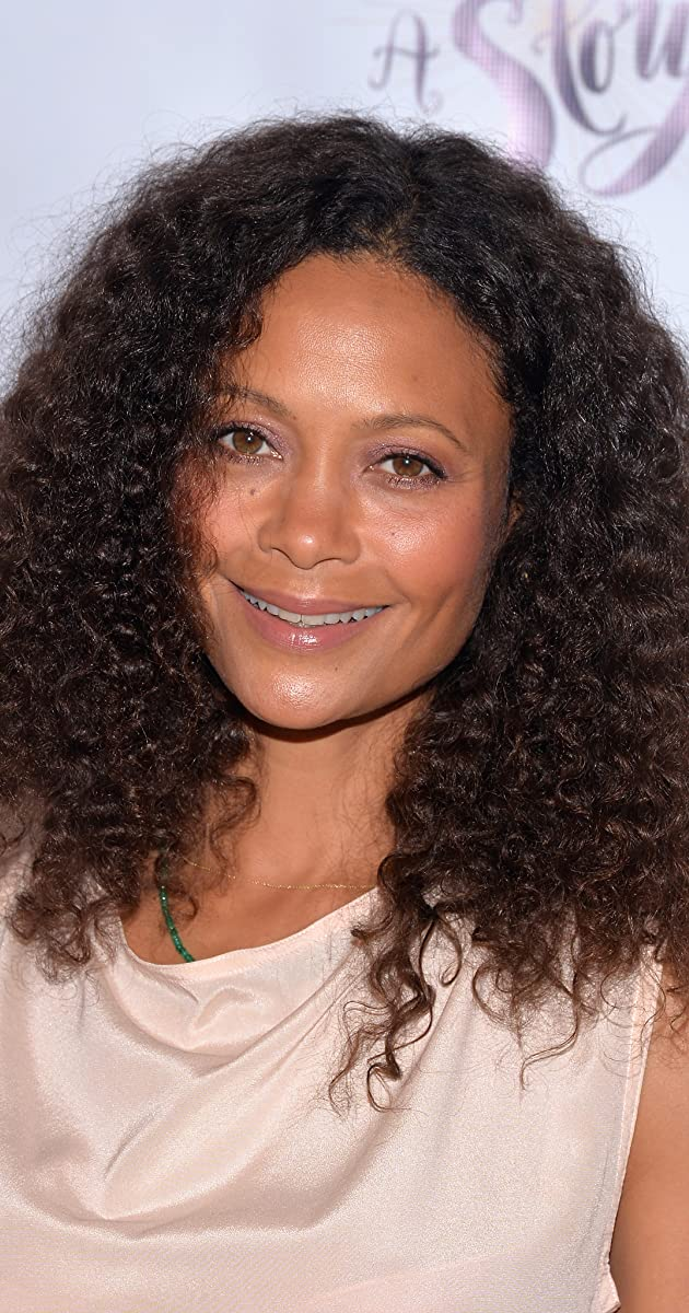 Thandie Newton nude (17 pictures) Leaked, Twitter, legs