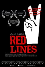 Primary image for Red Lines