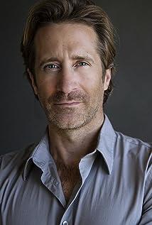 Richard Gunn Picture