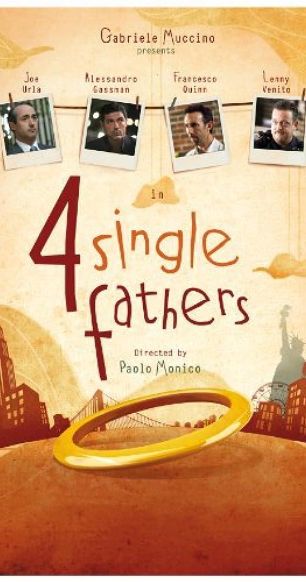 Four single fathers 2009 imdb ccuart Gallery