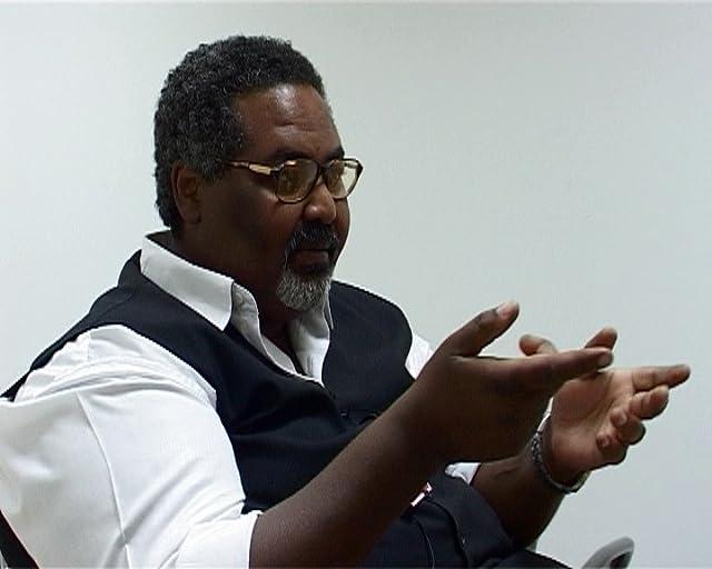 Hassan Ibrahim in Control Room (2004)