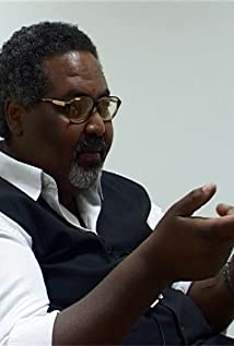 Hassan Ibrahim Picture
