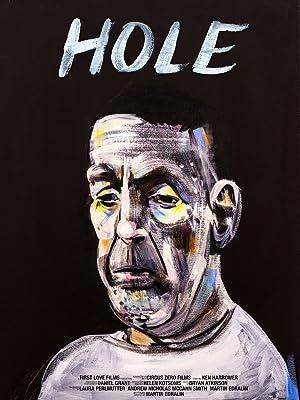 Hole (2014)