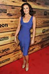 Nashville First Look: Laura Benanti's Sadie Cozies Up to [Spoiler]