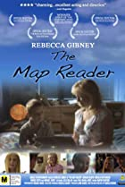 Image of The Map Reader