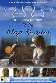 The Map Reader (2008) Poster - Movie Forum, Cast, Reviews