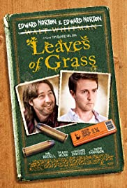 Leaves of Grass (2009) Poster - Movie Forum, Cast, Reviews