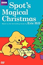 Image of Spot's Magical Christmas