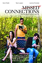 Missed Connections(2015)