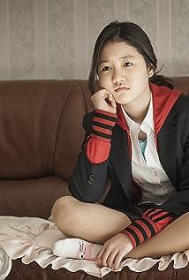 Ji-hee Jin Picture