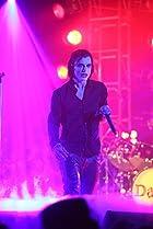 Image of Criminal Minds: The Performer