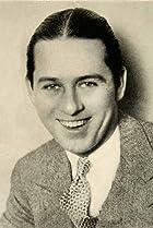 Image of Ben Lyon