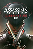 Image of Assassin's Creed III: Liberation