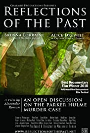 Reflections of the Past Poster