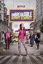 Image of Unbreakable Kimmy Schmidt