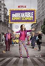 Primary image for Unbreakable Kimmy Schmidt