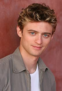 crispin freeman sundowner