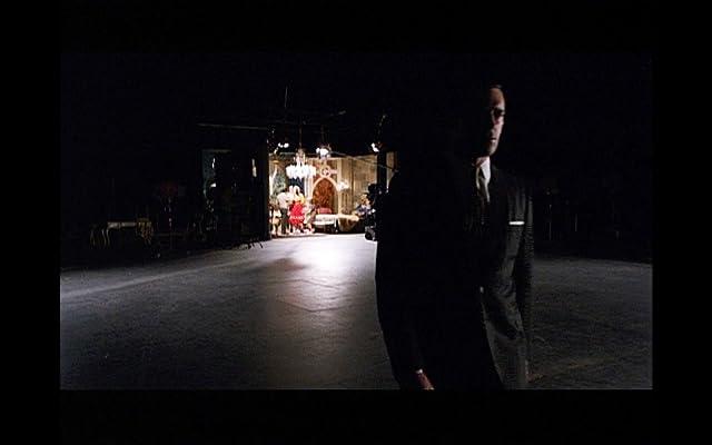 Jon Hamm in Mad Men (2007)