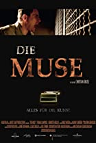 Image of Die Muse