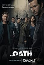Primary image for The Oath