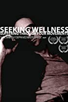 Image of Seeking Wellness: Suffering Through Four Movements