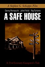 Primary image for A Safe House