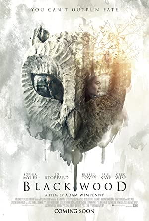 Blackwood (2014) Download on Vidmate