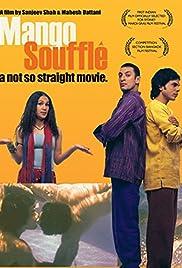 Mango Souffle(2002) Poster - Movie Forum, Cast, Reviews