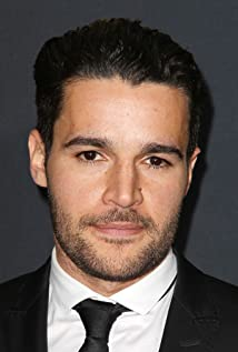 Christopher Abbott New Picture - Celebrity Forum, News, Rumors, Gossip