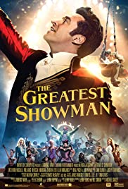 The Greatest Showman(2017) Poster - Movie Forum, Cast, Reviews