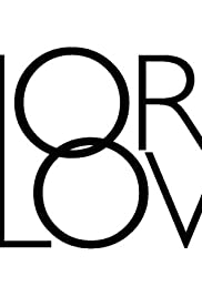More to Love Poster