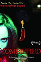 Image of Zombiefied