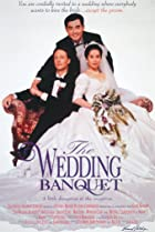 Image of The Wedding Banquet