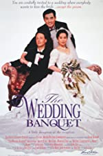 The Wedding Banquet(1993)