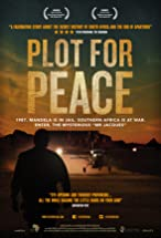 Primary image for Plot for Peace