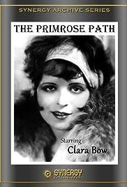 The Primrose Path Poster