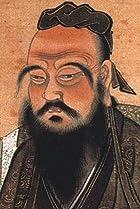 Image of Confucius