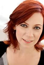 Carrie Preston's primary photo