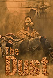 The Dust Poster