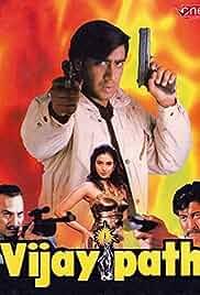 Vijaypath Poster